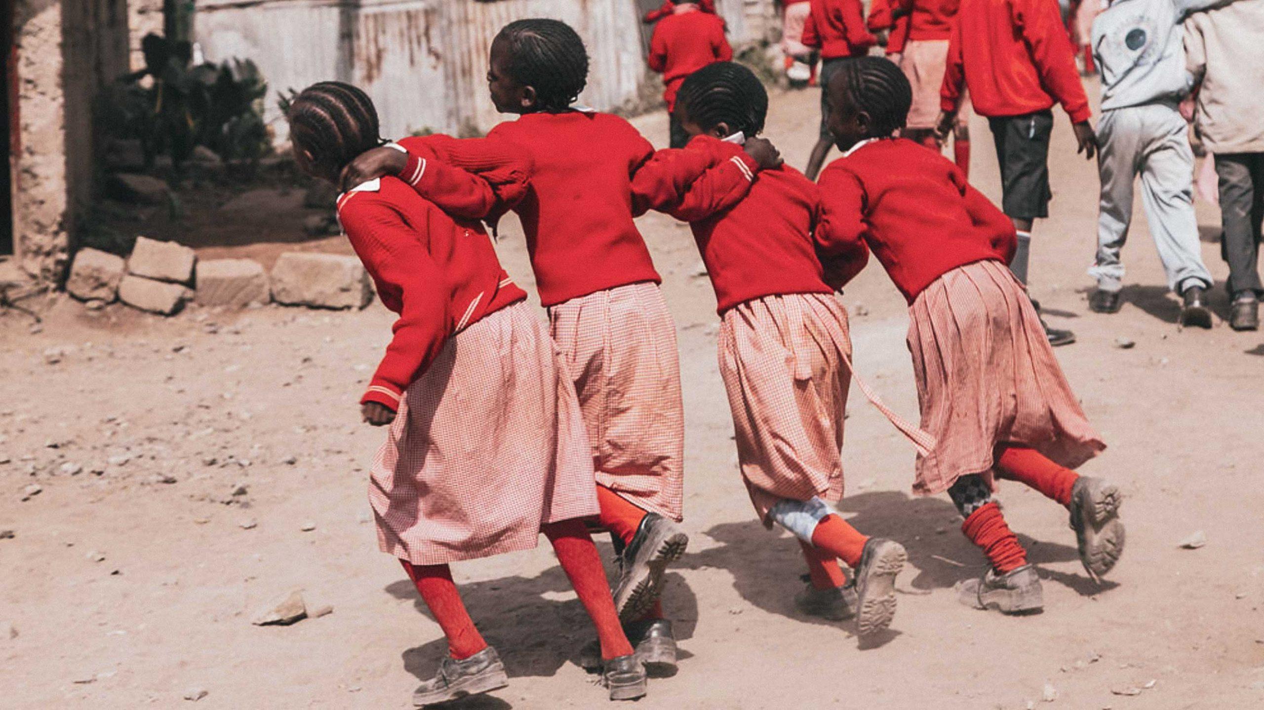 AliceForChildren_Onlus_Kenya_Adozioni_Charity5