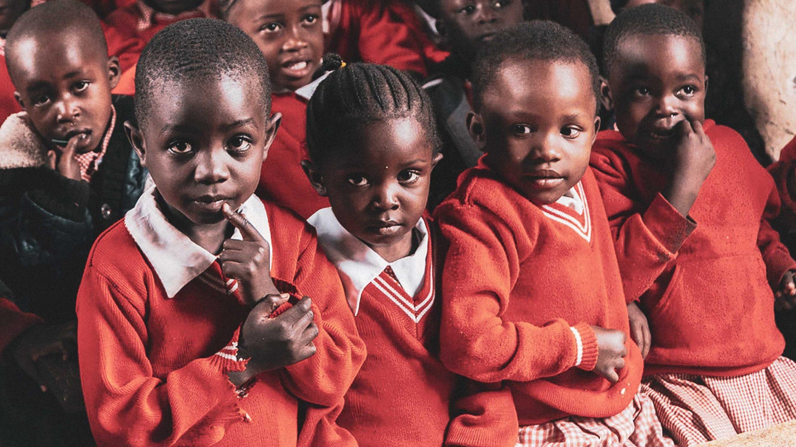 AliceForChildren_Onlus_Kenya_Adozioni_Charity9